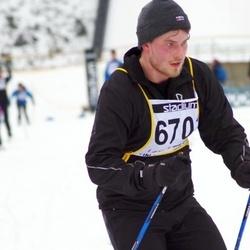 Finlandia-hiihto - Miika Nordblad (6703)