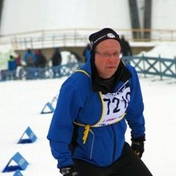 Finlandia-hiihto - Erkki Tapani Lappalainen (7210)