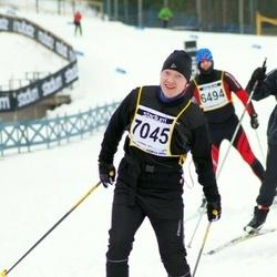 Finlandia-hiihto - Altti Näsi (7045)