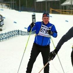 Finlandia-hiihto - Janne Seilo (6799)