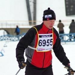 Finlandia-hiihto - Per Rømer (6955)