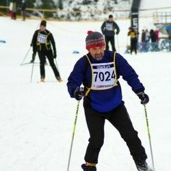 Finlandia-hiihto - Timo Särkelä (7024)