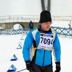 Finlandia-hiihto - Jani Ahokas (7094)