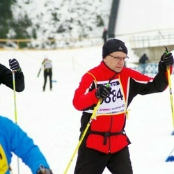 Finlandia-hiihto - Jukka Harju (6884)