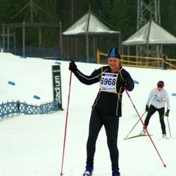 Finlandia-hiihto - Teppo Väliniemi (6968)