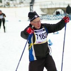 Finlandia-hiihto - Kari Laitinen (7182)