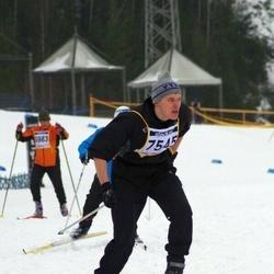 Finlandia-hiihto - Henri Honka (7545)