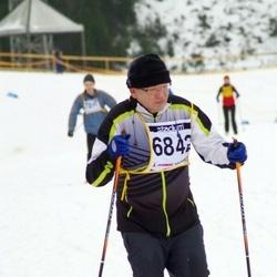 Finlandia-hiihto - Juha Anttonen (6842)