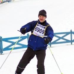 Finlandia-hiihto - Eero Savolainen (6909)