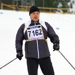 Finlandia-hiihto - Juha Sankari (7162)