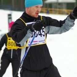 Finlandia-hiihto - Ilkka Kytö (6845)