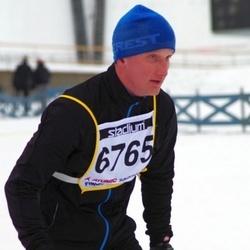 Finlandia-hiihto - Juha Simola (6765)