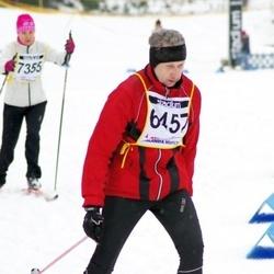 Finlandia-hiihto - Vladimir Shatunov (6457)
