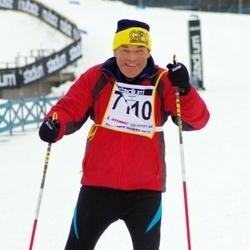 Finlandia-hiihto - Jan Vadlejch (7110)