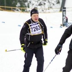 Finlandia-hiihto - Jukka-Pekka Rautiainen (7263)