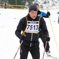 Finlandia-hiihto - Aleksandr Ustrafeev (7513)
