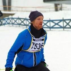 Finlandia-hiihto - Teemu Manderbacka (7536)