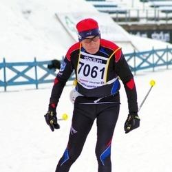Finlandia-hiihto - Hannes Larsson (7061)