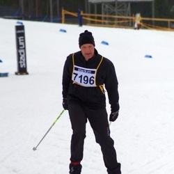 Finlandia-hiihto - Jouni Siikki (7196)