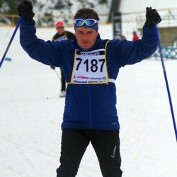 Finlandia-hiihto - Vadim Nashatyrev (7187)