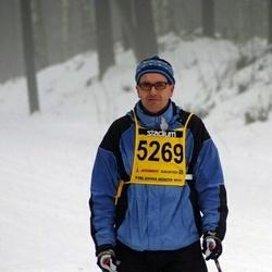 Finlandia-hiihto - Harri Puputti (5269)