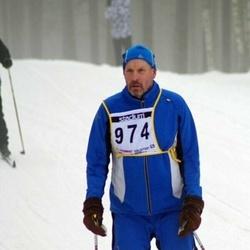 Finlandia-hiihto - Risto Seppä (974)