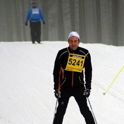 Finlandia-hiihto - Nikolaos Athanassiadis (5241)