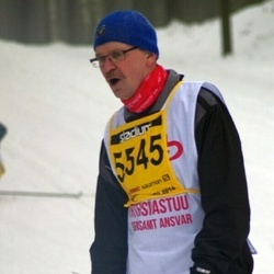 Finlandia-hiihto - Risto Kalermo (5545)