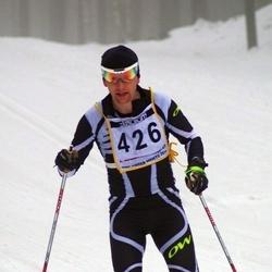 Finlandia-hiihto - Janne Liuko (426)