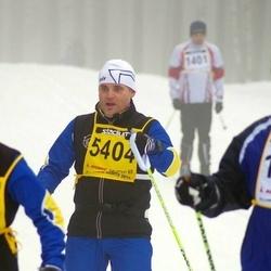 Finlandia-hiihto - Patrik Jensen (5404)