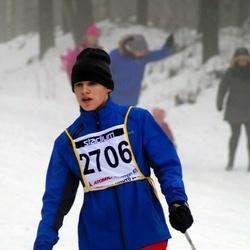 Finlandia-hiihto - Mak Phipps (2706)