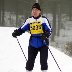Finlandia-hiihto - Timo Aarvala (5038)