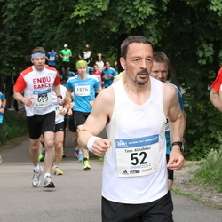 Helsinki Half Marathon - Timo Alatalkkari (52)