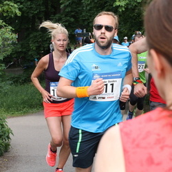 Helsinki Half Marathon - Alexander Benders (111)