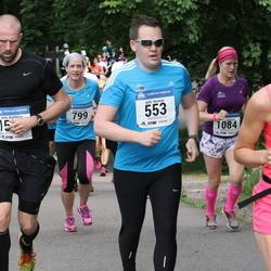 Helsinki Half Marathon - Antti Keränen (553)