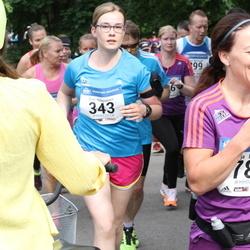 Helsinki Half Marathon - Anni Holopainen (343)