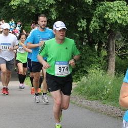 Helsinki Half Marathon - Petri Niemisalo (974)