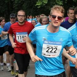 Helsinki Half Marathon - Johannes Haahti (222)