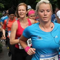 Helsinki Half Marathon - Kariliis Liiskmaa (792)