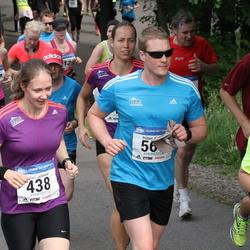 Helsinki Half Marathon - Pollari Johanna (438)