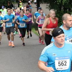 Helsinki Half Marathon - Ville Kilpeläinen (562)