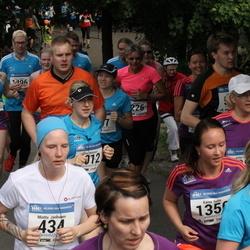 Helsinki Half Marathon - Minttu Janhunen (434)