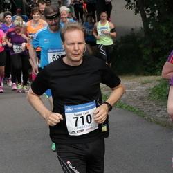Helsinki Half Marathon - Tuomo Lahti (710)