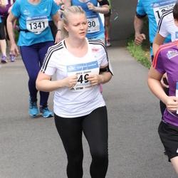 Helsinki Half Marathon - Jenny Alanen (49)