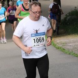 Helsinki Half Marathon - Arto Pappila (1069)