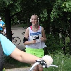 Helsinki Half Marathon - Iida-Maria Heinonen (284)