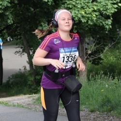 Helsinki Half Marathon - Saana Sarparanta (1336)