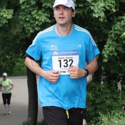 Helsinki Half Marathon - Joonas Castrén (132)
