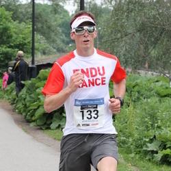 Helsinki Half Marathon - Darby Thomas (133)
