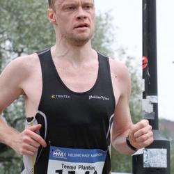 Helsinki Half Marathon - Teemu Planting (1140)
